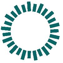 logo_glyph_print_green_2-01